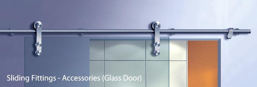 Btl india simplifying spaces sliding fittings accessories glass door planetlyrics Choice Image
