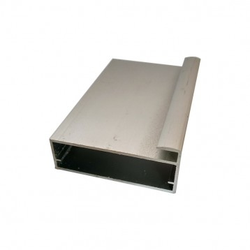 Aluminium Frame Profile-BAP-26
