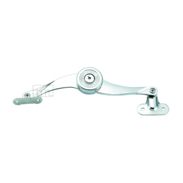 BTL Random Stop Mechanical Support - BCF-LS2