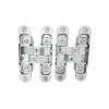 3D Concealed Hinge - Left- 25Kg new