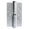 40 Kg Hydraulic Wooden Door Hinge - Right