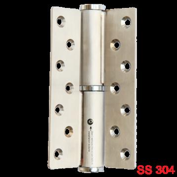 BTL Hydraulic Hinge For Wooden Door - 40kg
