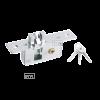 Star Key Dead Lock BDL-1S new