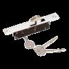 Star Key Dead Lock new