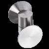 Glass Door Clamp   - 30 kg