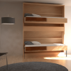 Attractive Bunk-bed Fittings