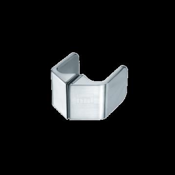 BTL BPF-260 Glass Door Handle-260