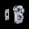 Glass Door Lock Wall to Glass-BPF-909