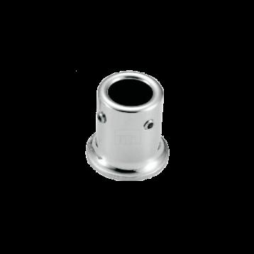 BTL BSA-B-5-CP-19MM Wall Socket 19 MM - CP