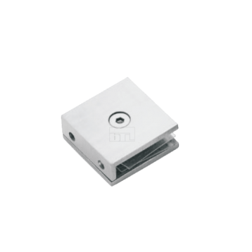 BTL BSC-S-1-SS Shower Connectors - Fix Bracket - SS