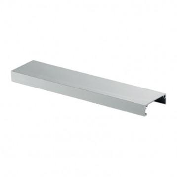 Aluminium Track for BSLD-G11B-SC - 2 mtr