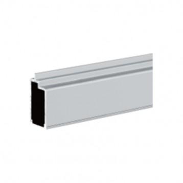 Aluminium Sliding Track For BSLD-G12