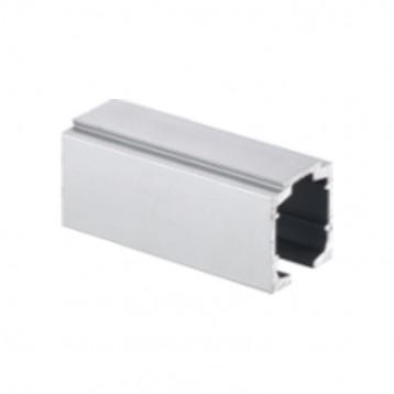 Aluminium Track for BSLD-G11A-SC - 2 Mtr
