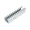 Aluminum Sliding Upper Track - 3 MTR For BSLD-16
