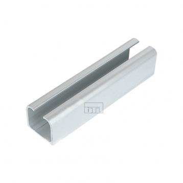 BTL BSLD-T16 Aluminium Sliding Upper Track