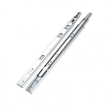 BTL 14 Inch Full Extension Soft Closing Slides - 35 kg - BSTC-Z14