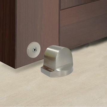 Wooden Door Magnetic Stopper