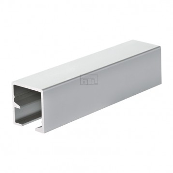 Aluminium Sliding Track-Top-2MTR