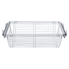 Metal Storage Basket - 600mm