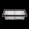 Metal Storage Basket - 6M