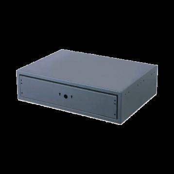 Lock Box - 500mm