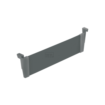 Partition Plate- 450mm